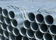厚壁方管,厚壁Q235B方管,Q235B厚壁方管。